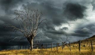Noua din 10 romani considera schimbarile climatice ca fiind reale. Cele mai mari ingrijorari sunt legate de furtunile violente