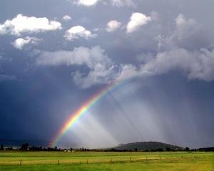 Peste 190 de state sarbatoresc Ziua Mondiala a Meteorologiei
