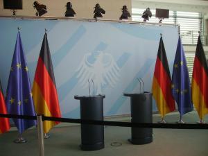 Situatia Romaniei, inclusiv violentele din 10 august si independenta justitiei, discutata azi la Strasbourg