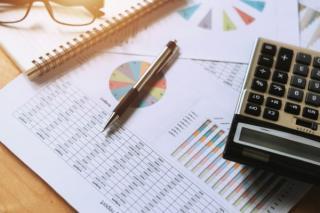 Ce contine Strategia Autoritatii de Supraveghere Financiara pentru perioada 2021 - 2023