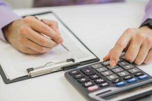 Ce noutati aduce 2020 in fiscalitatea din Romania