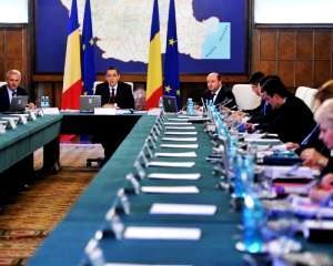 Ministrul de Interne, Radu Stroe, si-a prezentat demisia