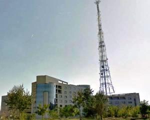 Reorganizarea Serviciului de Telecomunicatii Speciale, amanata