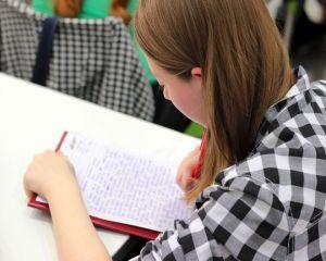Conditii de acordare a indemnizatiei de somaj pentru absolventi
