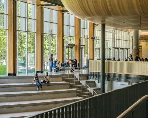 Universitatea Politehnica lanseaza o agentie de plasare a fortei de munca pentru studenti