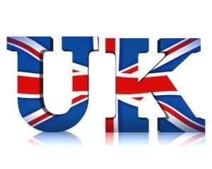 10,8% crestere a numarului de candidati romani pentru studii la universitati din Marea Britanie, pentru anul universitar 2014 - 2015