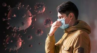 Studiu: Covid-19 s-ar putea transforma intr-o boala sezoniera, precum gripa obisnuita