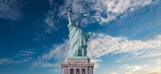 Este SUA, in continuare, prima putere a lumii?