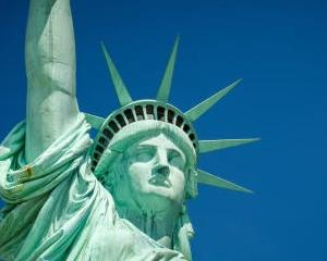 ANALIZA: 15 tari in care multinationalele prefera sa-si trimita angajatii in 2013