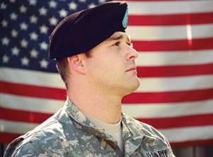 Mai este America singura super-putere militara?
