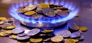 Guvernul a decis: cum vor fi compensate facturile romanilor la energie si gaze naturale