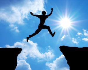Defineste succesul, inainte sa ti-l doresti