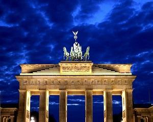 3 factori simpli care explica succesul economic al Germaniei