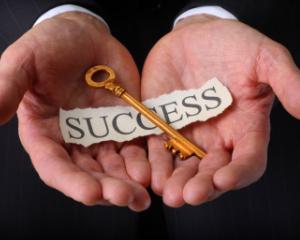 10 motive care stau in calea succesului tau. In orice domeniu