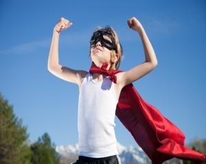ANALIZA: Ce sanse mai au copiii romani sa se afirme in tara lor