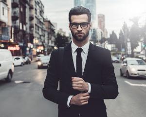 5 trasaturi puternice ale managerilor de succes