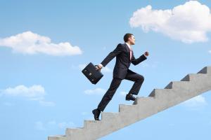 Top 6 lucruri pe care trebuie sa le faci pentru a avea succes