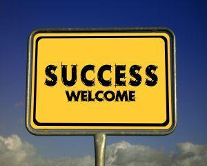 6 elemente-cheie pentru dezvoltarea unei afaceri de succes