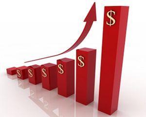 5 sfaturi de management pentru o afacere cu adevarat profitabila!