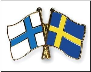 Analizele Manager.ro: Situatia din Ucraina readuce in discutie aderarea Finlandei si Suediei la NATO