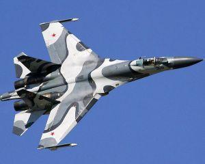 Rusia, manevre militare fara precedent