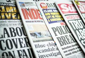 Ce scrie presa externa despre Summit-ul de la Sibiu: Conflicte politice si controverse