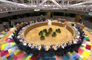 Liderii UE nu se inteleg asupra noului sef al Comisiei Europene. Urmeaza un nou Summit