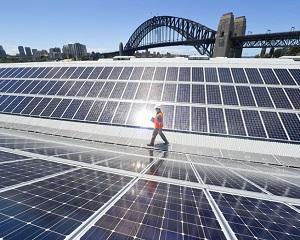 Povestea unei fraude cu panouri solare chinezesti si obligatiuni germane de stat false (II)