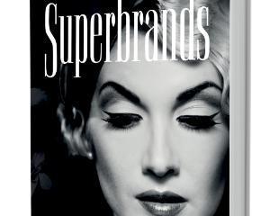 Superbrands Romania: 10 ani de promovare a excelentei in branding