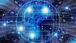 Fugaku, cel mai rapid computer din lume, cerceteaza raspandirea Covid-19 si gasirea unui tratament