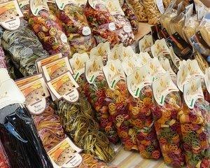 Consiliul Concurentei a aprobat achizitia Billa de catre Carrefour Romania