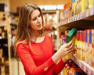 Presedintele ANPC ne sfatuieste sa citim cu atentie etichetele alimentelor