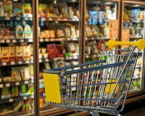 Standarde de calitate la produsele alimentare