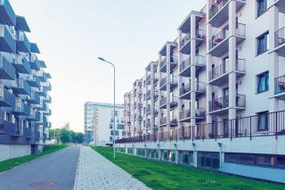 Romanii cauta locuinte cat mai mici. Suprafata medie in 2019 a scazut la minimul ultimelor doua decenii
