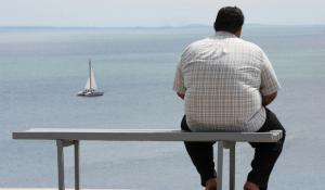 Oamenii supraponderali sunt discriminati la interviurile de angajare. Iata de ce