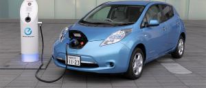 Proprietarii de masini electrice ar putea fi suprataxati
