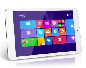 Microsoft a lasat la pret si vinde tablete cu 99 de dolari