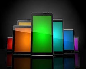 IDC: Cererea pentru tablete la nivel global este tot mai mica