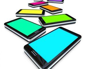Bulgaria: Piata tabletelor va creste cu 20% in acest an