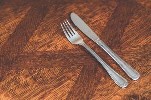 Foamea de incredere