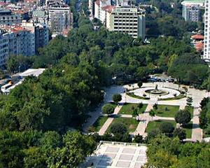 Soarta parcului Gezi, decisa de o instanta turceasca