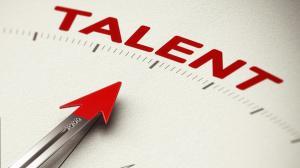 Romania este corigenta la atragerea talentelor pe piata muncii