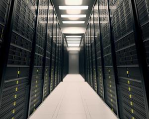 Tanium, un instrument de management IT, a primit o finantare de 90 milioane dolari