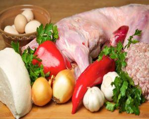 MADR gazduieste un targ cu produse agroalimentare de Sf. Andrei si 1 decembrie, Ziua Nationala a Romaniei