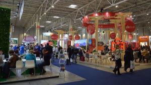 Destinatiile de excelenta ale Romaniei vor fi promovate la Targul de Turism