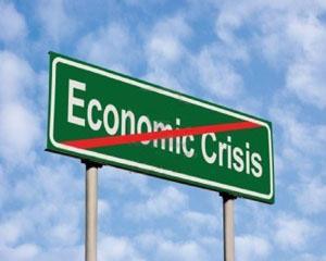 Analizele Manager.ro: Tari care au facut fata cu succes crizei
