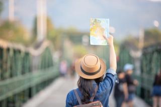 CNSU a modificat Lista tarilor din Zona Galbena. Persoanele care intra in Romania, trebuie sa stea in carantina 14 zile