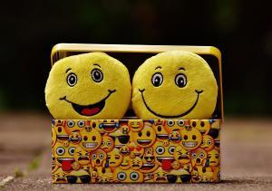 Top 50 al celor mai fericite tari din lume, conform