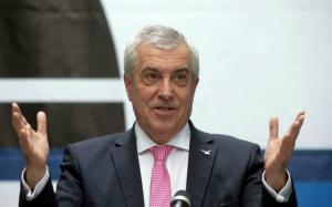 ALDE ramane alaturi de PSD, dar pune conditii: Fara OUG pe Justitie