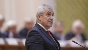 Tariceanu se delimiteaza de PSD. ALDE nu va vota motiunea de cenzura si spune ca nu face jocul PNL